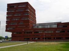 Oppositie Waalwijk neemt niet informeren raad hoog op: 'Vertrouwen ernstig geschaad'