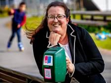 Nederlands gepolder zorgde voor warboel bij uitnodigingen voor vaccinaties
