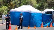 Google noemt per ongeluk mogelijke moordenaar van rugzaktoeriste in Nieuw-Zeeland