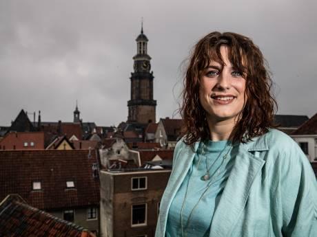 Langgewenste extraatjes in Zutphen op de tocht door nieuwe Rijksverdeling: 'Hé Rijk, realiseer wat je doet'
