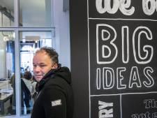 Stuurt Burger King klanten naar McDonald's? 'Juist nu is creativiteit nodig'