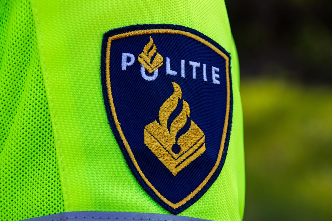 Politie zoekt daders overval van een tankstation aan het Noordeinde.