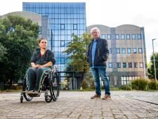 Gemeente en bewoners Alphen komen elkaar tegemoet: rechtszaak ingetrokken