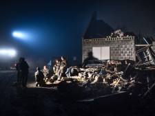 'Levensechte oefening' op gevolgen aardbeving voor Groningers