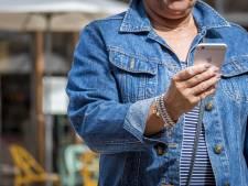 Privacyvriendelijke app Signal wint snel aan populariteit, ook door nieuwe regels rond WhatsApp
