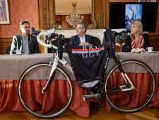 """Brugge betaalt 1,5 miljoen euro om start Ronde van Vlaanderen binnen te halen: """"De economische return is enorm"""""""