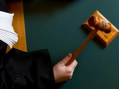 Noodlottig ongeval Puiflijk: geen straf
