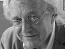 Oprichter Joop Verhage (72) van gelijknamige snackketen overleden