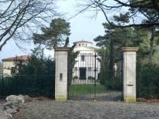 Raf Terwindt wint slag om Sterrenberg in Beek: omgevingsdienst gaat na controle niet optreden