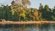 Grote verslagenheid in Suriname na bootongeluk dat zeven levens eist