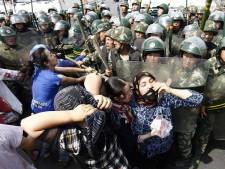 Arnhem stopt 'immorele' stedenband met Wuhan, Gelderland houdt banden aan 'volgens lijn Amnesty'