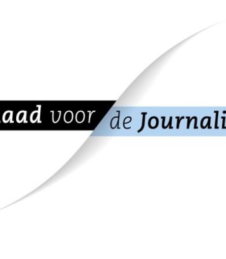 Uitspraak Raad voor Journalistiek over klacht Nijmegenaar Jankie