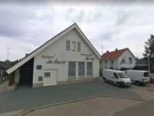 Kater in Keijenborg na kermisweekend: veel geld gestolen uit dorpshuis