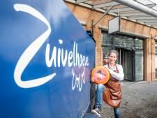 Aalst is Zuivelhoeve rijker: 'Kom maar op met die pareltjes'