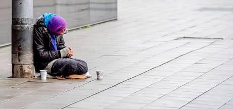 Langdurig daklozen krijgen huis in Bergen op Zoom en Roosendaal