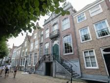 Wie maakt er kans op Schattelijn of oude stadhuis?  Geertruidenberg kiest uit tien plannen