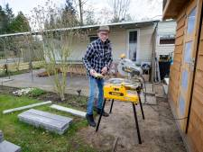 Klein Oisterwijk oogst woede, maar Ernst Jonkers en zijn moeder voelen ook pijn