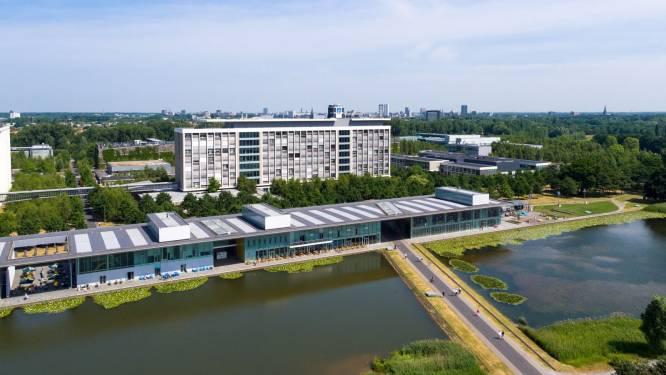 Eindhoven bezorgd over verkoop High Tech Campus aan Amerikaanse investeerder
