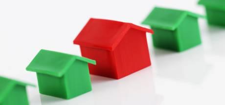 Iedereen wil meer huizen - maar past het extra verkeer nog in Etten-Leur?