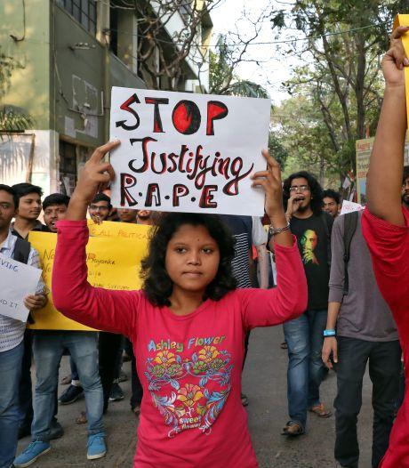 Indiase politica roept op tot lynchen van verkrachters en moordenaars dierenarts