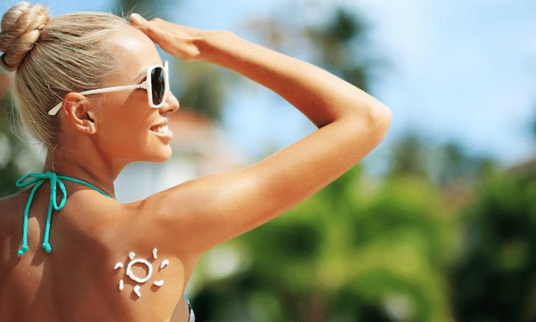 6x zó bereid je je huid voor op de zomer