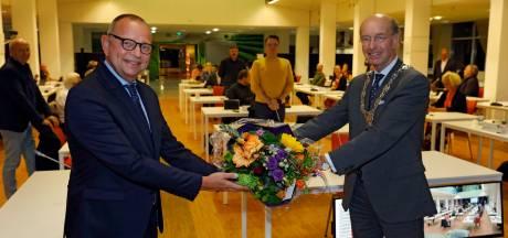 Geen nieuwe wethouder in Vlaardingen: 'Huidige ploeg kan dit met hard werken aan'