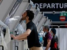 L'UE ouvre ses frontières aux touristes israéliens