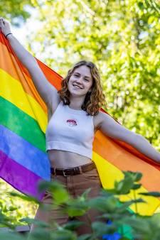 Waar lopen LHBTI'ers tegenaan in het conservatievere Westland? 'Seksuele voorlichting gaat alleen over man en vrouw'