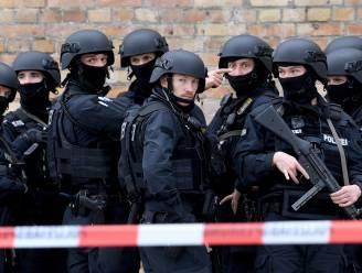 """Drie aanvallen in week tijd in Europa, maar spreek niet van vernieuwde terreurdreiging: """"Het extremistische gedachtegoed is er gewoon"""""""