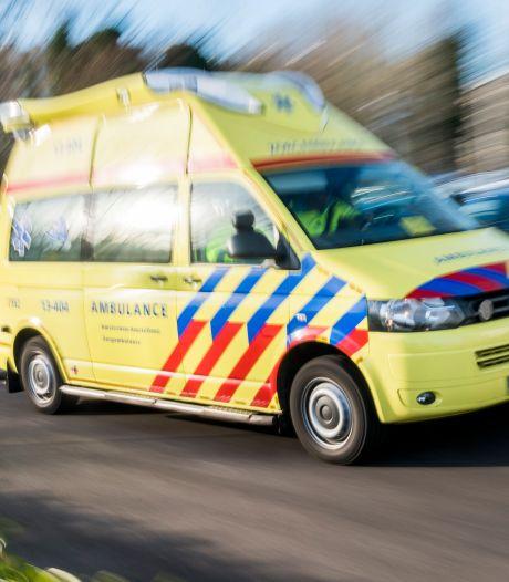 Zoetermeer vreest uitkleden eerstehulppost, brief naar minister