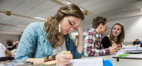 'Spreken meerdere talen geeft studenten voorsprong op arbeidsmarkt'