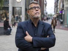 Emile Ratelband verwacht achtste kind: 'Nu voel ik me een tiener'