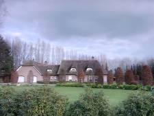 Martelpartij in Brabantse villa: 'Littekens zullen nooit meer weggaan'