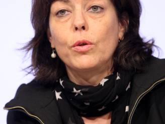Ook Milquet trekt ten strijde tegen seksisme