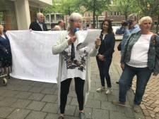 Raadsleden Groep de Mos niet welkom bij woonzorgcentrum HWW