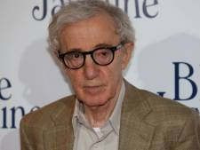 La fille adoptive de Woody Allen l'accuse d'agression sexuelle