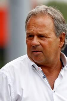 Na ontslag trainer Gert Kruys stapt ook technische commissie DOVO op