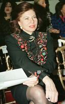 Soraya in 1992