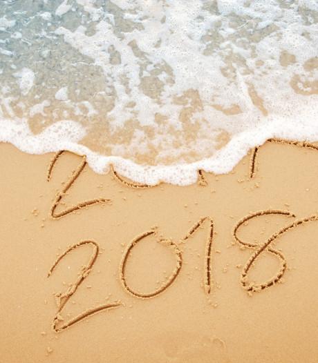Zo krijg je in 2018 gratis extra vakantiedagen