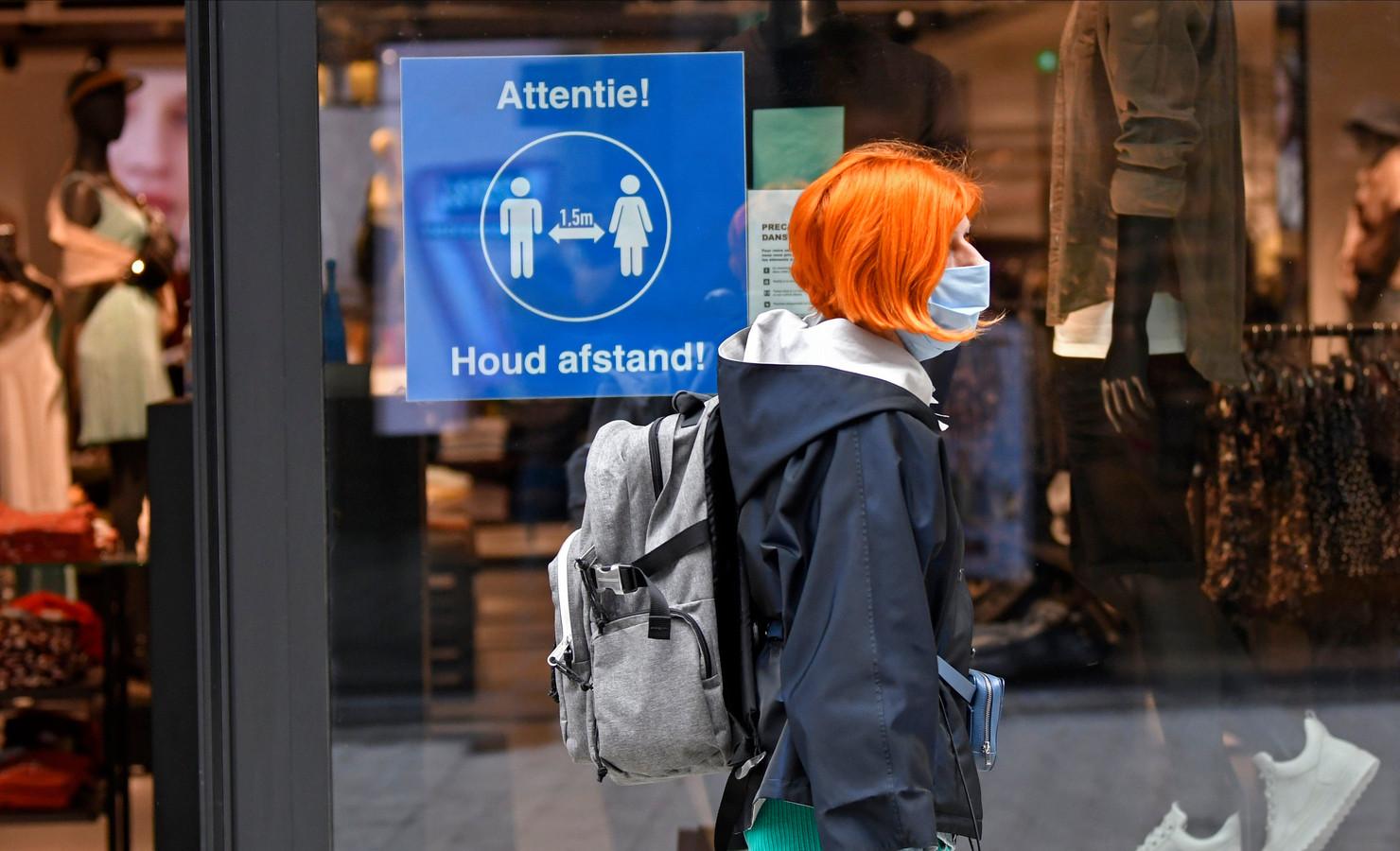 Voici à quoi ressemblera la vie quotidienne dans le centre-ville de Liège.