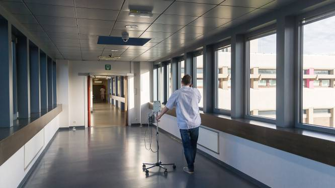 OLV en ASZ treden toe tot zelfde ziekenhuisnetwerk: CUROZ