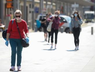 Luxemburg verstrengt coronaregels voor bijeenkomsten na stijging besmettingen