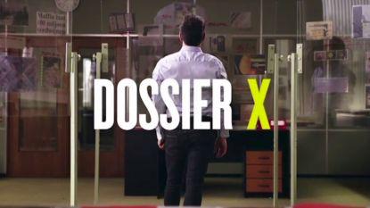 """'Dossier X' buigt zich vanavond over de bende van 700 miljoen: """"Een buit die tot de verbeelding spreekt, maar nooit is teruggevonden"""""""