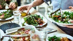 Vlaams Instituut Gezond Leven maakt gezond koken poepsimpel met nieuwe website