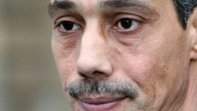 'Omar m' a tuer': tuinman wil dertig jaar na geruchtmakende moord herziening proces