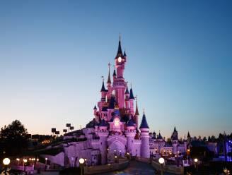 Van selfiespots tot nieuwe attractie: zo ziet de heropening van Disneyland Paris eruit