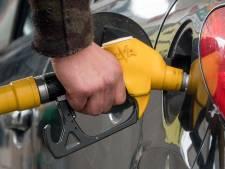 Bonne nouvelle: le prix de l'essence repart à la baisse