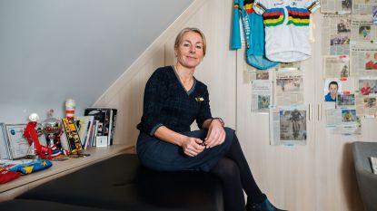 """Mental coach en hypnosetherapeute achter Belgisch kampioen Aerts: """"Ik zei gewoon: Toon, stel je voor dat je op de maan staat"""""""