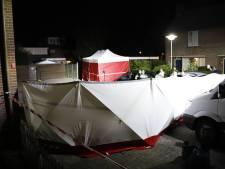 Vermoedelijke schutter (19) uit Boxmeer aangehouden voor fatale schietpartij