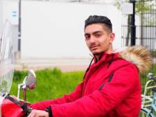 Abdul Helal (16): 'Met smokkelen tijdens de Ramadan heb je uiteindelijk alleen jezelf'